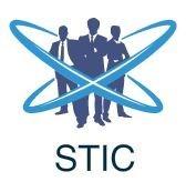 STIC CONSULTANT COMPANY