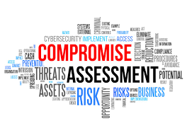 Compromise Assessment